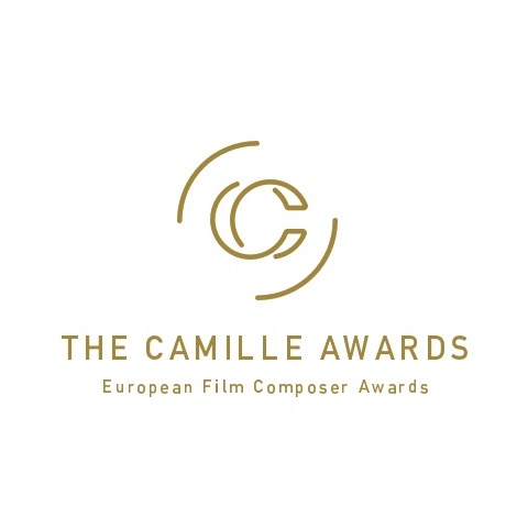 Camille Awards Logo