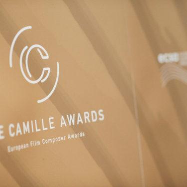 CA ceremony logo